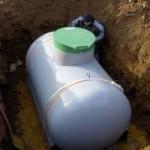 PV_ondergrondse propaantank