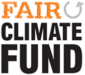 Fair Climate Fund propaan